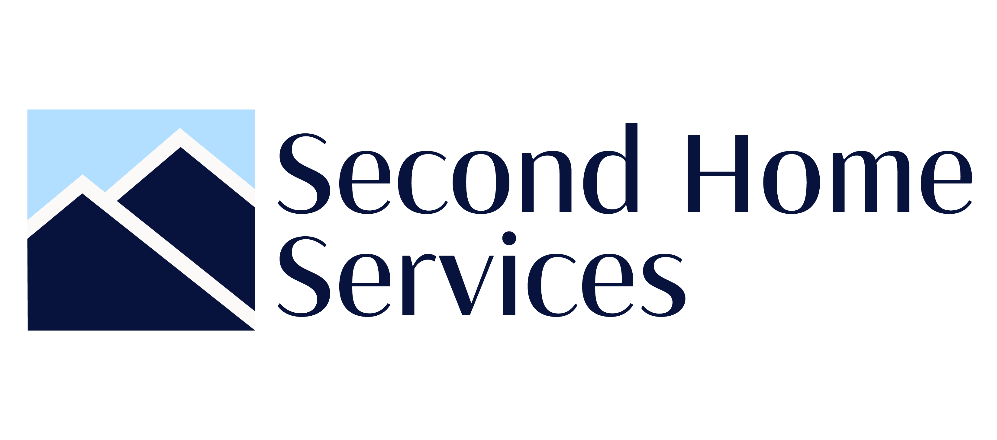 Second Home Services